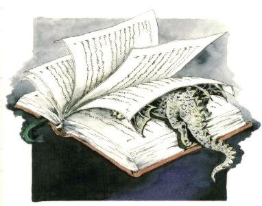 . Petite notion des genres littéraires