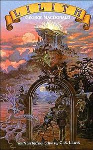 Lilith de George MacDonald