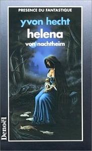 Helena von Nachtheim de Yvon HECHT