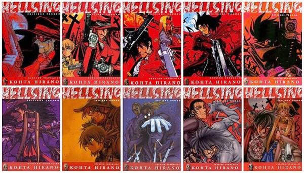Tag 10 sur Manga-Fan E1e7f51e